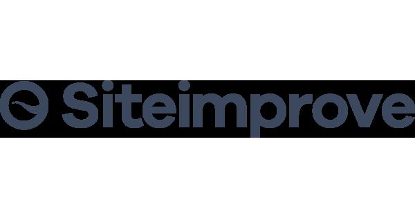 siteimprove partner