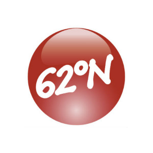 62n-logo-nyt