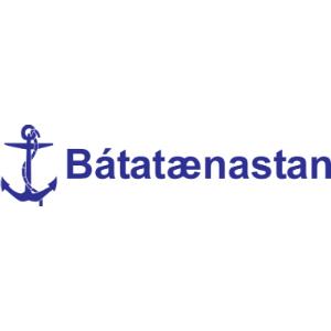 Batataenastan