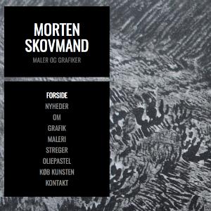 morten-reference-square-300
