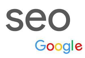 SEO basic opsætning på din hjemmeside