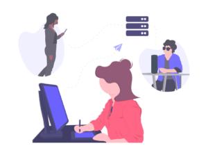 brugertest-connection